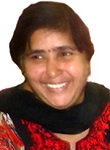 dr. geeta sharma from cenada