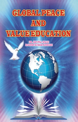 globle peace & value education