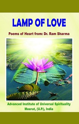Lamp Of Love
